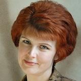 МПГУ: теория и практики - Учёба.ру